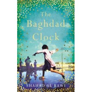 Baghdad Clock
