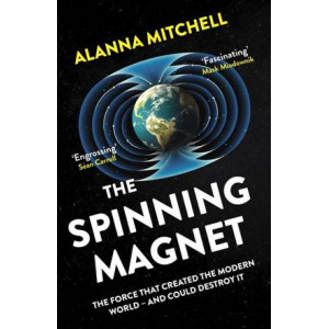 Spinning Magnet, The