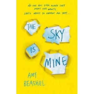 Sky is Mine, The