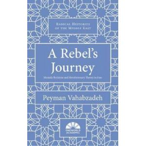 Rebel's Journey, A