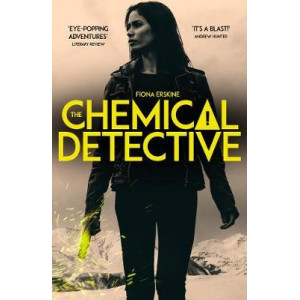 Chemical Detective