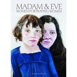 Madam and Eve: Women Portraying Women