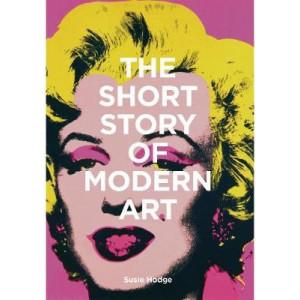 Short Story of Modern Art, The