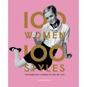 100 Women | 100 Styles
