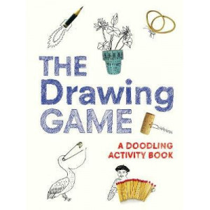 Drawing Game, The