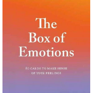 Box of Emotions, The