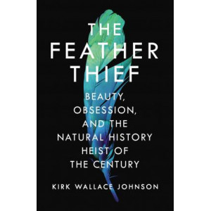 Feather Thief, The