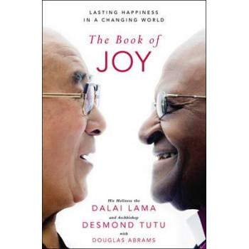 Book of Joy, The
