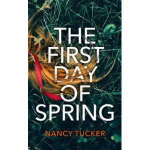 First Day of Spring, The