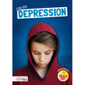 Book About Depression, A