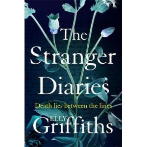 Stranger Diaries, The
