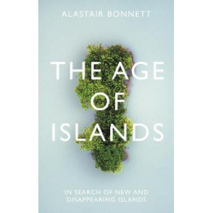Age of Islands: In Search of New and Disappearing Islands
