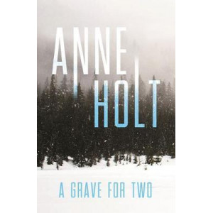 Grave for Two, A