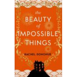 Beauty of Impossible Things, The
