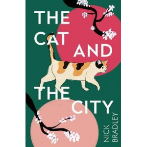 Cat and The City, The