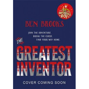 Greatest Inventor, The