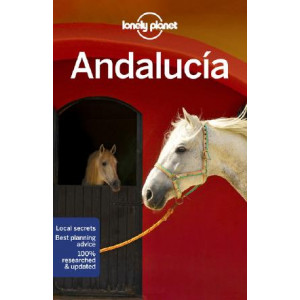 Andalucial Edition 9