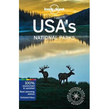 USA's National Parks