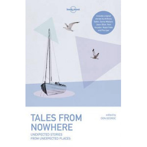 Tales from Nowhere 3