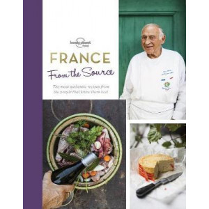 France: From the Source