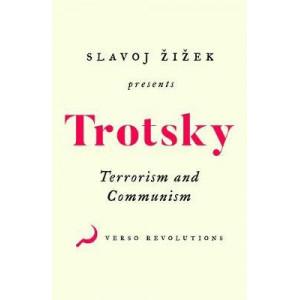 Terrorism and Communism: A Reply to Karl Kautsky