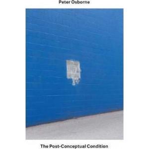 Postconceptual Condition