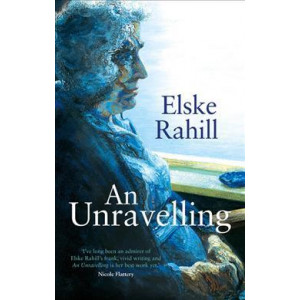Unravelling, An