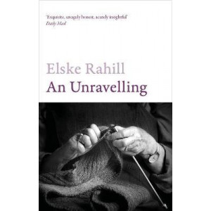 An Unravelling