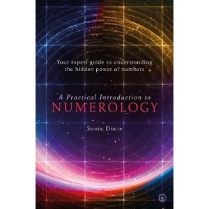 Practical Introduction to Numerology, A