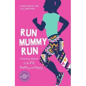 Run Mummy Run