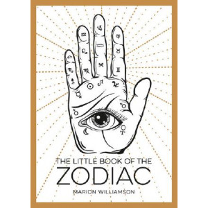 Little Book of the Zodiac: An Introduction to Astrology