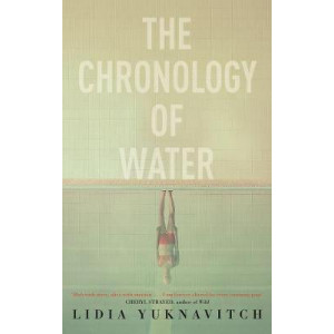 Chronology of Water, The