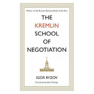 Kremlin School of Negotiation, The