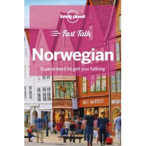 Fast Talk Norwegian
