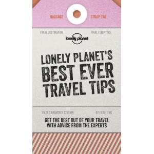 Best Ever Travel Tips