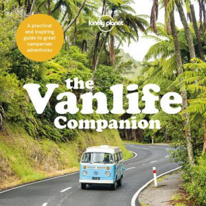 Vanlife Companion, The