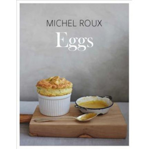 Eggs: Essential Guide to Cooking with Eggs