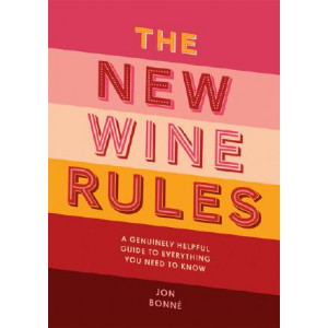New Wine Rules, The