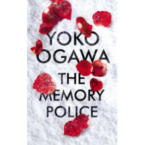 Memory Police, The
