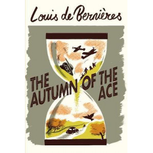 Autumn of the Ace, The