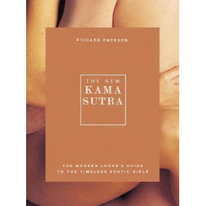 New Kama Sutra, The