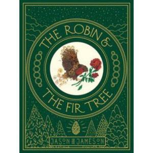 Robin and the Fir Tree, The
