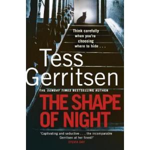 Shape of Night, The