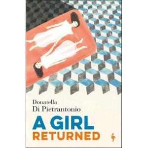 A Girl Returned