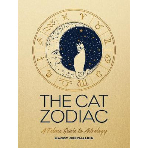 Cat Zodiac: A Feline Guide to Astrology