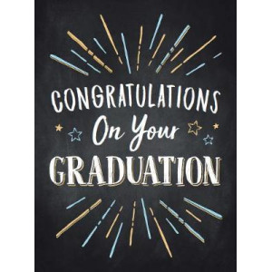 Congratulations on Your Graduation: Encouraging Quotes to Empower and Inspire