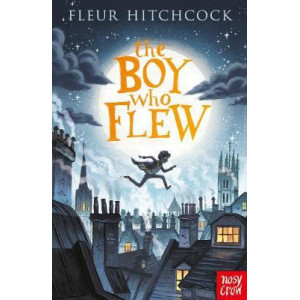 Boy Who Flew, The