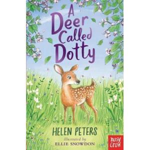 Deer Called Dotty, A