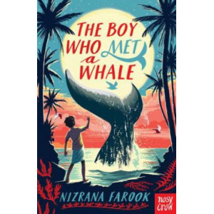 Boy Who Met a Whale