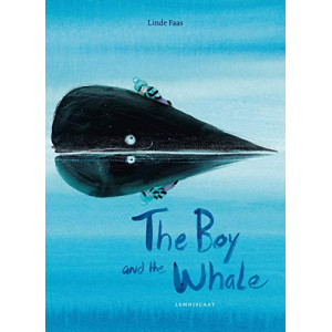 Boy and the Whale, The
